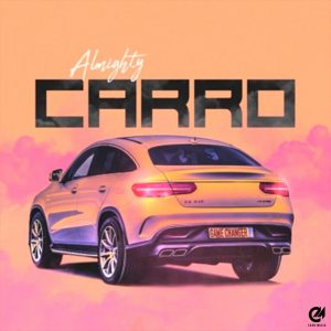 Almighty – Carro