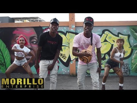 Wilson Y Nelson – Hoy Me Siento Contento (Video Oficial)