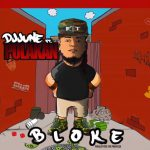 DJ June ft Polakan - Blocke