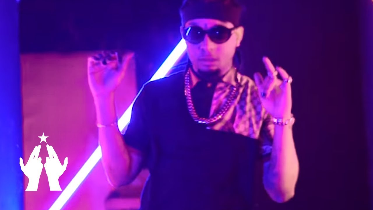 Rochy RD – Flow (Video Oficial)