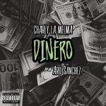 Charly La Melma ft Aro Sanchez - Dinero