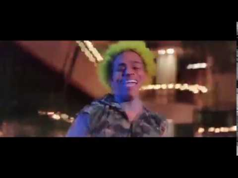 Ceky Viciny ft Cherry Scom, Tivi Gunz & Albert Diamond – No Se Quiere Enamorar (Video Oficial)