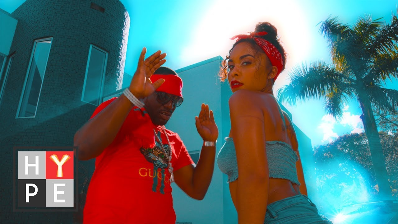 Early & Rizo – My List (Official Video)