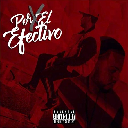 Young Flako ft Diamond – Por El Efectivo