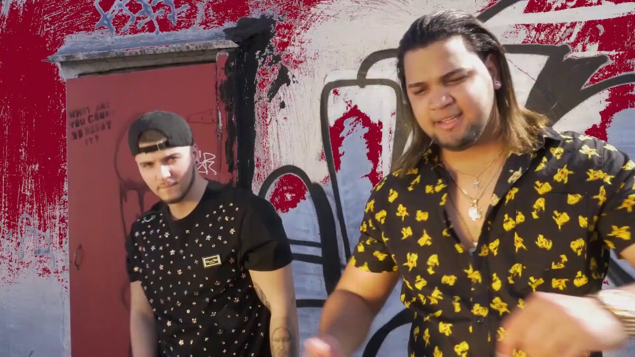 Bless M - Mami Chula (Official Video)