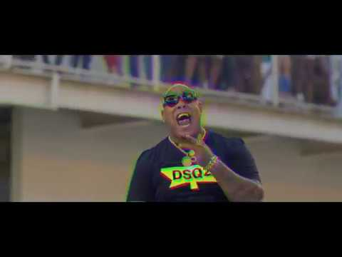 Bulin 47 ft El Super Nuevo - Envidia (Official Video)