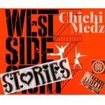 Chichi Medz - West Side Stories (Money In The Grave Remix)