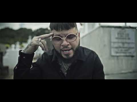 Farruko - Una Lágrima (Official Video)