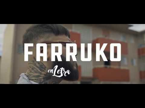 Farruko - Vuelvo A Nacer (Official Video)