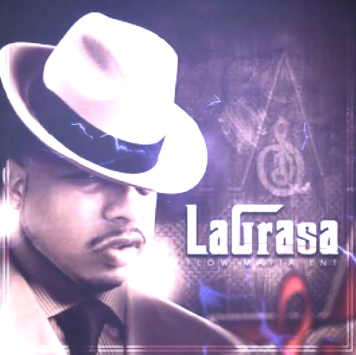 La Grasa ft R-1 La Esencia, Packer Luther King & Carabela - Josiador (2006)