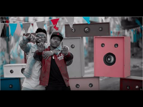 Super Kenny ft El Mayor Clasico - Dile a Tu Novio (Video Oficial)