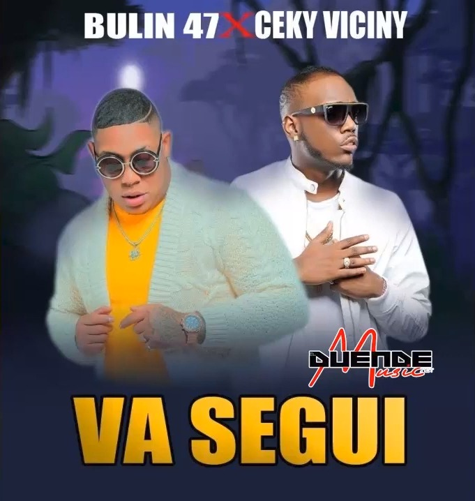 Bulin 47 ft Ceky Viciny - Va Segui