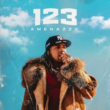 Amenazzy - 123