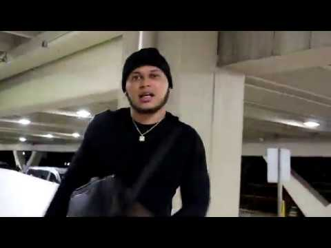 El Tanyell - Eso Ta' Delivered (Video Oficial)