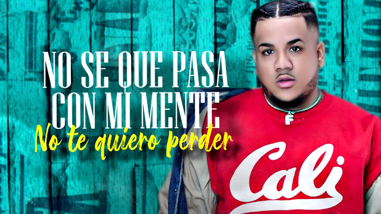 La Piel La Lirica Del Verso ft Tivi Gunz - El Amor Remix (Video Lyrics)