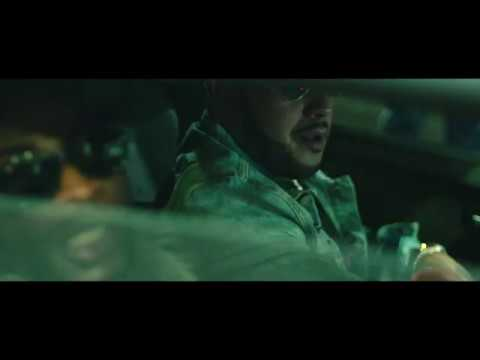 Atuedad ft Cotorrax - Los Codigo (Video Oficial)