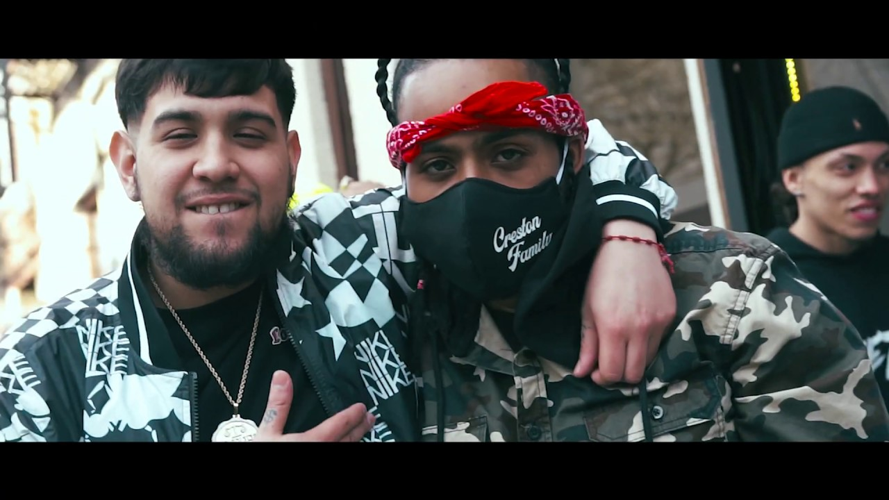 Nelly Nelz ft Julianno Sosa - Pow (Video Oficial)