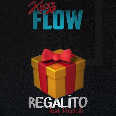 Kazz Flow ft Heoluih - Regalito