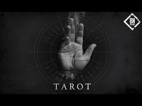 Ricardo Arjona - Tarot (Video Oficial)