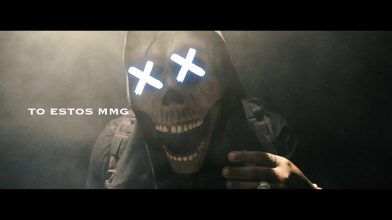El Fother - To Estos Mmg (Video Oficial)