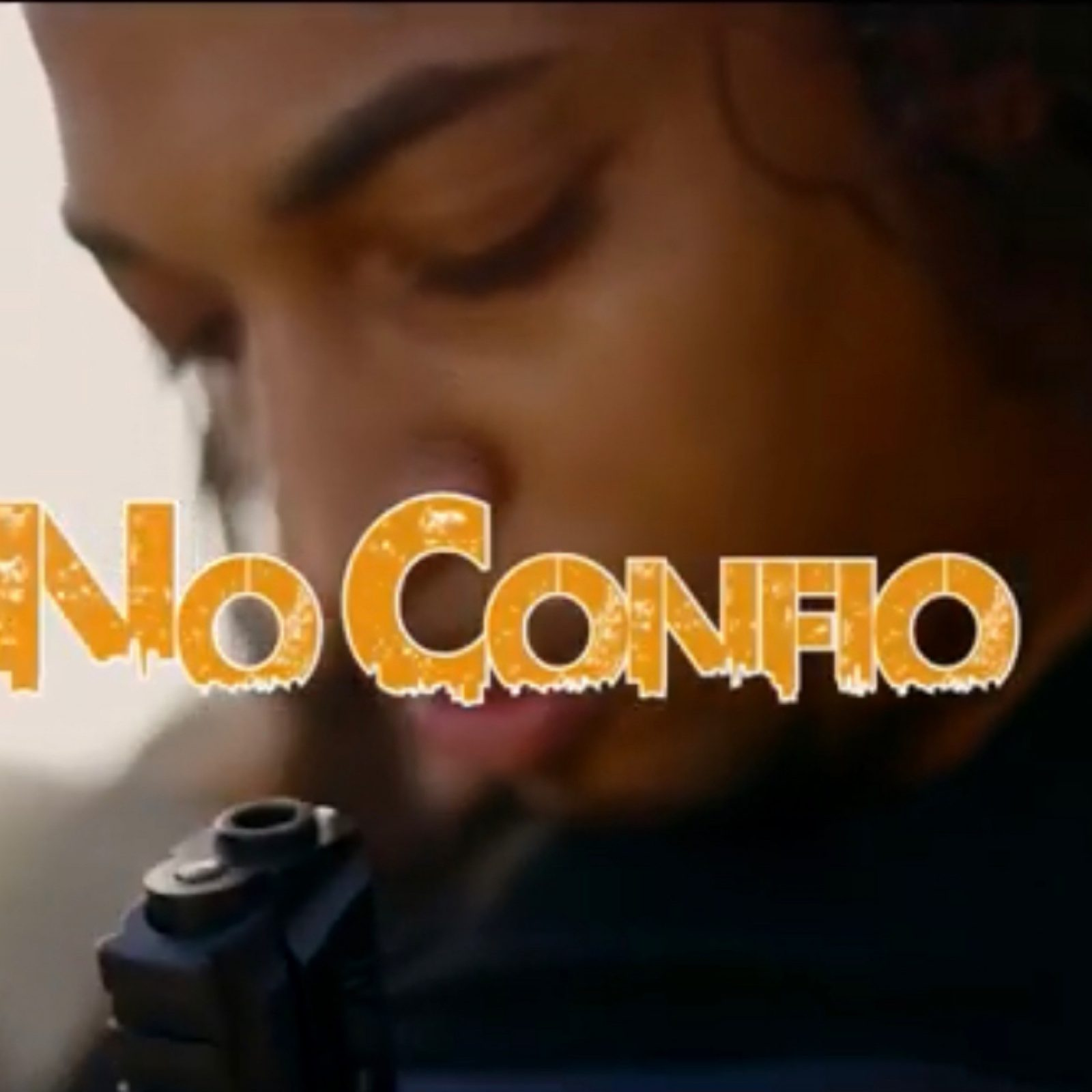 Clave Music - No Confio