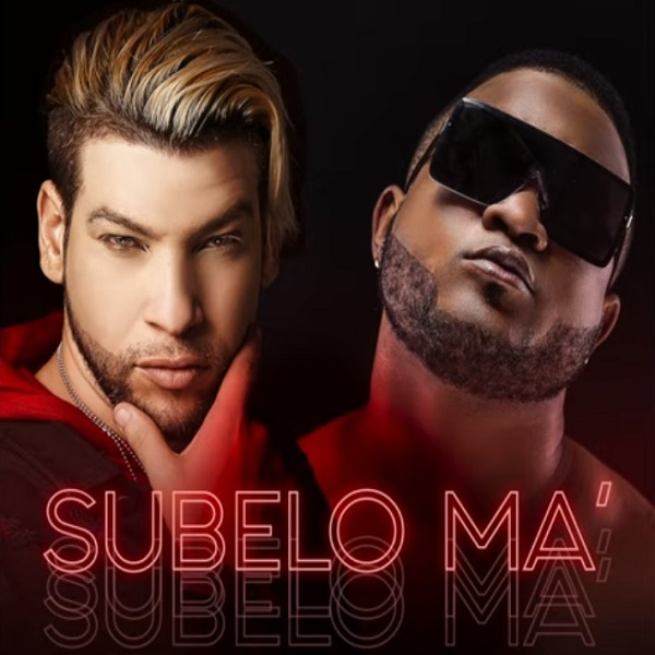 Nico Clinico ft BooBass King - Subelo Ma