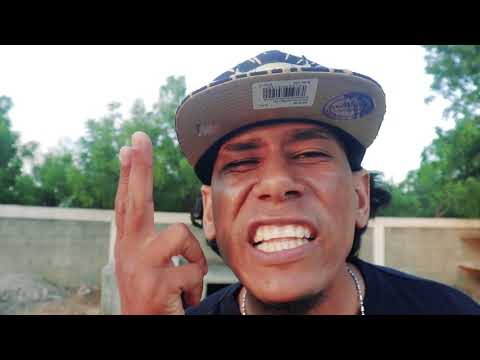 Boddy MC ft Brito Free - La Matanza (Video Oficial)
