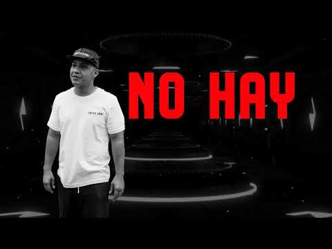 Shelow Shaq ft Chyno Nyno - No Tamo En Gente (Video Lyrics)