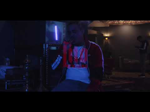 Lito Kirino - Bling Blaow (Video Oficial)