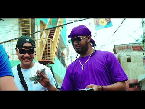 Laquizzy ft Sin Freno & JVR018 - Mi Esquina (Video Oficial)