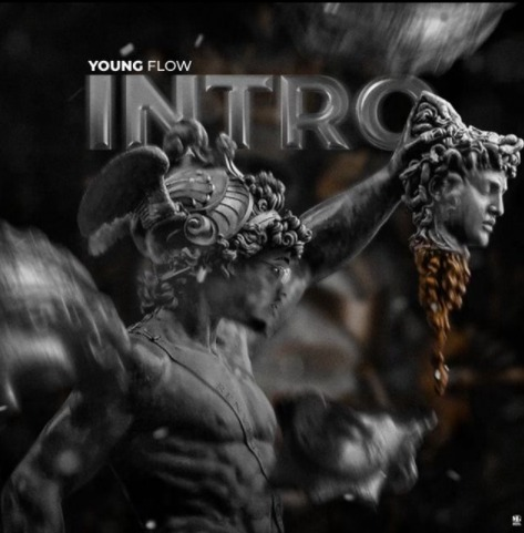 Young Flow - Intro
